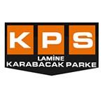 KPS Lamine